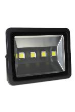 Et UvNéonAmpouleProjecteur Noire Lumière Diffuseur Lumière fyb76g