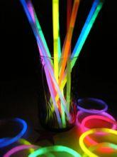 tout est multicolore - Page 3 Bracelet_lumineux_bicolore