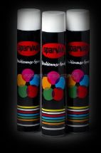 Spray phosphorescent 750 ml