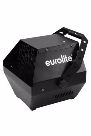 machine bulles eurolite b 90. Black Bedroom Furniture Sets. Home Design Ideas