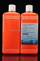Fard liquide fluorescent 500ml ORANGE