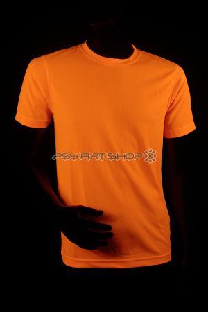 7fc1549bd92e4 t shirt orange fluo homme. Je veux voir plus de Tee Shirts pour hommes pas  cher et biens notés par les internautes ICI